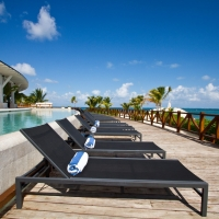 The Top Luxury Real Estate Cancun