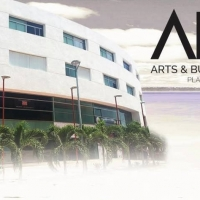 Alfa Arts and Business School