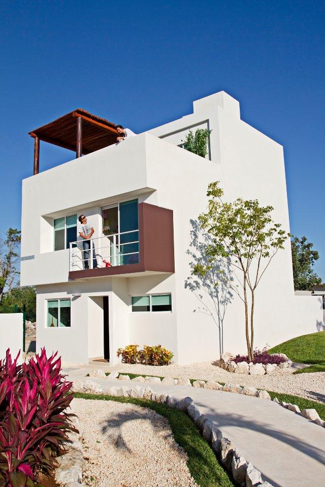 Punta estrella residential cancun quintana roo for Cataleg punts estrella