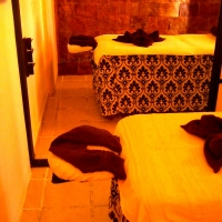 veronica's massage playa del carmen