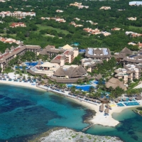 Catalonia Riviera Maya Resort and Spa