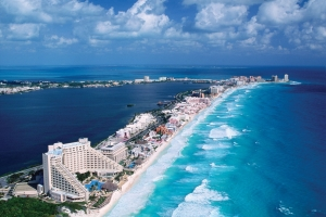 Cancun Travel Tips