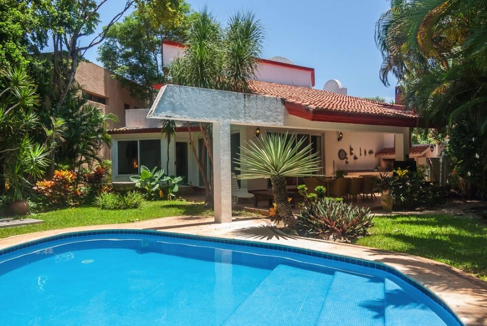 Living Riviera MayaPlaya del Carmen Mexico Address and Map