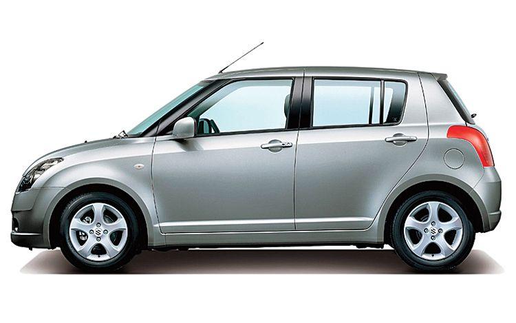 Compare car rent cheap allinclusive rental cars