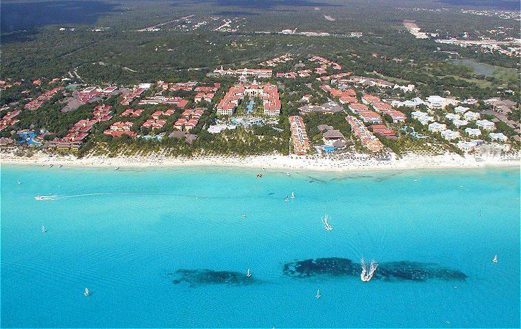 Playacar Playa Del Carmen Quintana Roo