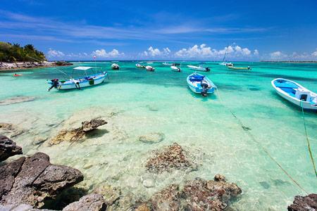 Explore Akumal Mexico Visitroo