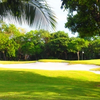 Golf Club Playacar