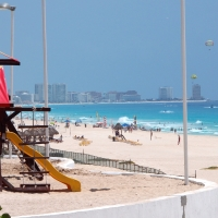 Cancun Rental Cars Way Cheap!  Cancun Discounts