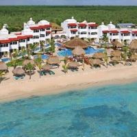 Hidden Beach Au Naturel Club Cheap Vacations Packages
