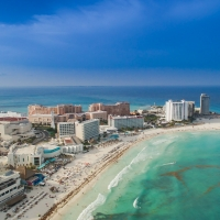 Cancun Timeshares