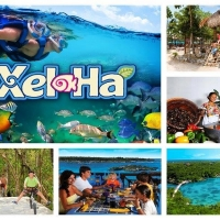 Cancun and the Riviera Maya by Kalido Travel