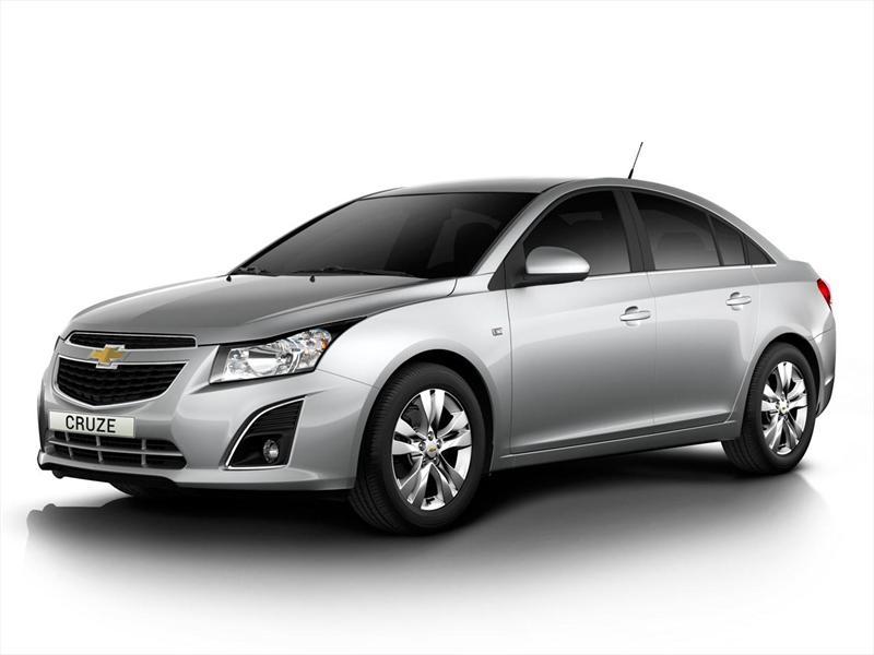 hertz car rental reviews