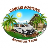 Cancun Shuttle and Tours