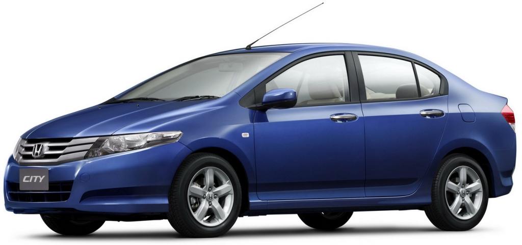 Hertz Car Rental Review Cancun