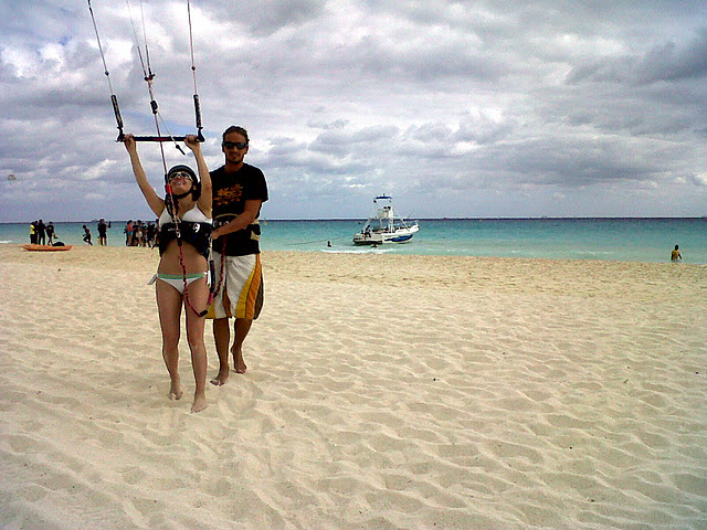 Playa Del Carmen Tours Mexico Address And Map