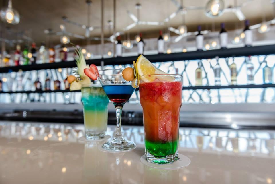 Image result for Royalton Riviera Cancun bars