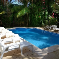 Investment Properties Mexico