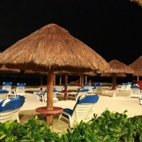 Playa Azul Hotel & SPA