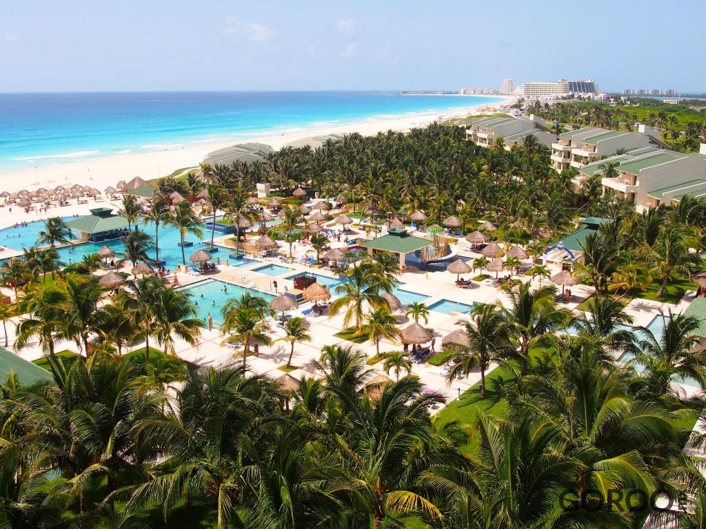Explore Cancun Mexico Visit Cancun Quintana Roo