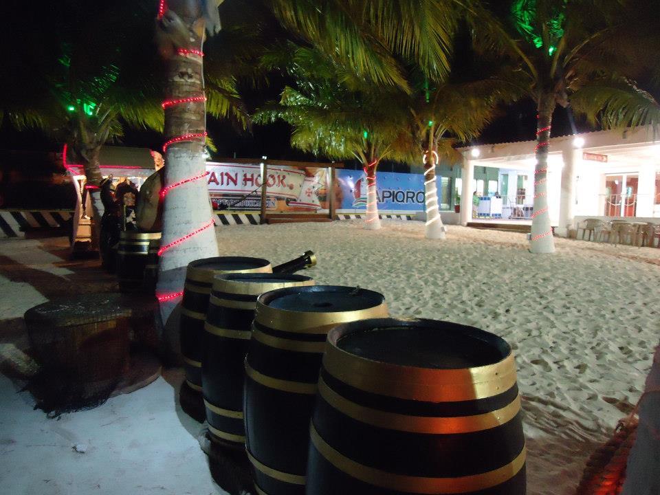 Hook up in Cancun..... - Cancun Forum