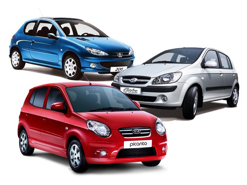 Rental Car Cancun Insurance