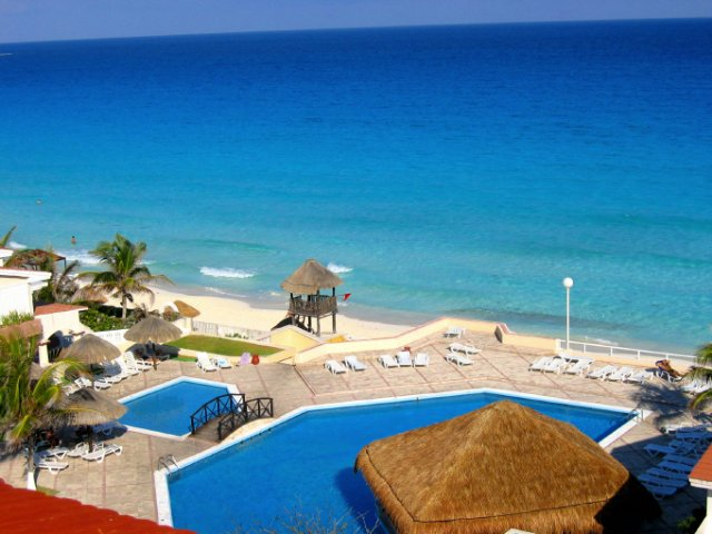 Cancun real estate management quintana roo for Actual home cancun