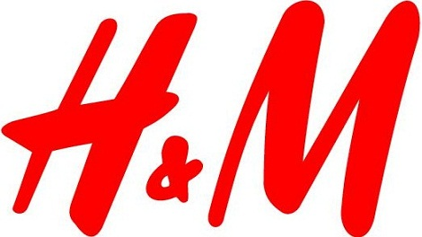 H&M Hennes & Mauritz AB Series B stock price, stock quotes and financial overviews from MarketWatch.