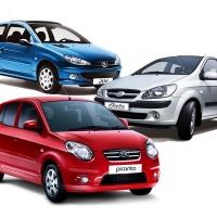 National Rental Car Cancun Review