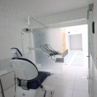 Bokanova Dental Center Playa del Carmen