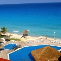 Cancun Real Estate Management