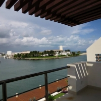 Preferred Real Estate Cancun