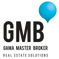 GMB Real Estate Solutions Playa del Carmen