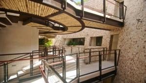 Best Real Estate Agencies in Playa del Carmen Quintana Roo