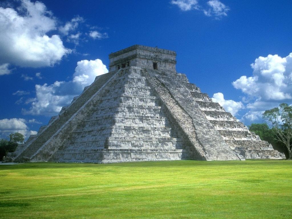 Excursiones Mundo MayaPlaya del Carmen Mexico Address and Map