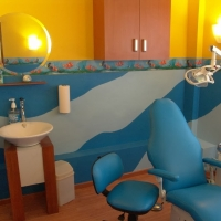 Coral Dental Center