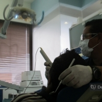 Dental Care Playacar
