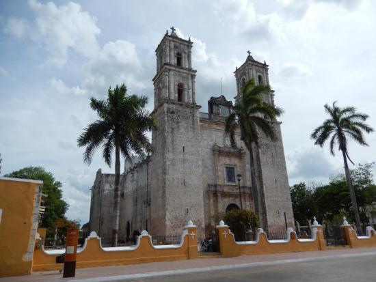 Quintana Roo Dream Home