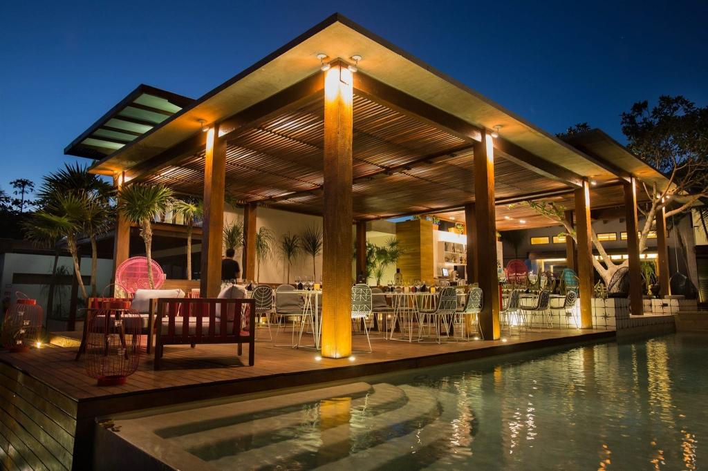 Boutique Hotels Tulum Mx