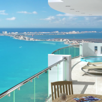 M&L Cancun Real Estate